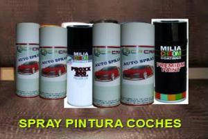 Archivos pdf rcp car - Spray pintura metalizada ...