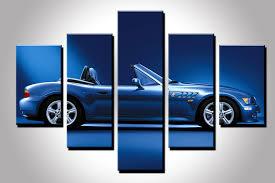 comprar pintura coche
