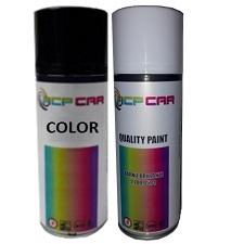 kit spray pintura coches