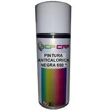 spray pintura anticalorica