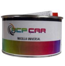 MASILLA CARROCERO COCHE