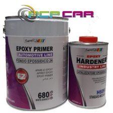 imprimacion-epoxy-fosfato-zinc-2c