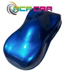 Pintura Candy Azul Cian