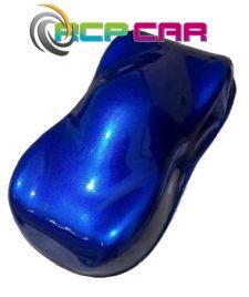 Pintura Candy Azul Cobalto