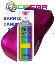 spray Baniz candy 2k