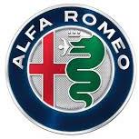 COLORES ALFA ROMEO