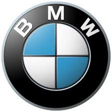 codigo color bmw