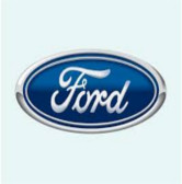 COLORES FORD