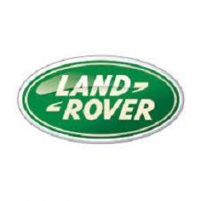 COLORES LAND ROVER