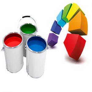 pintura-industria.jpg